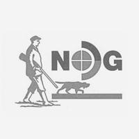 Nederlandse Organisatie voor Jacht en Grondbeheer