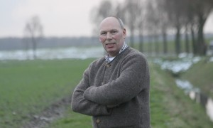 Jager in Chris Natuurlijk – RTV Rijnmond
