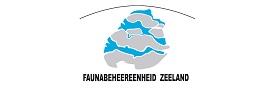 Faunabeheereenheid Zeeland