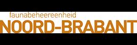 Faunabeheereenheid Noord-Brabant