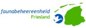 Faunabeheereenheid Friesland