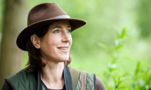 Persbericht – Aantal vrouwelijke jagers in opleiding in 10 jaar verdubbeld