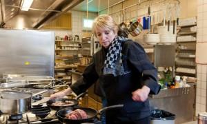 Chef-koks en restaurateurs roepen Tweede Kamer op: 'Koester de benuttingsjacht'