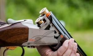 Steeds meer vrouwen pakken het jachtgeweer – BNR