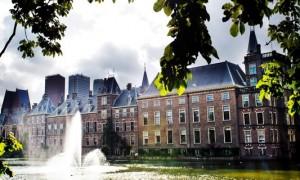 Uitkomsten behandeling Natuurwet in Tweede Kamer op 25 juni 2015