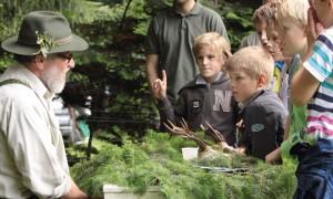Familie jagersdag Nationaal Schietcentrum de Berkenhorst – Elspeet
