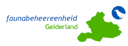 Faunabeheereenheid Gelderland