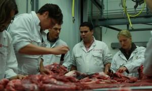5 jonge jagers geselecteerd voor kookwedstrijd Puur tijdens Gastvrij Rotterdam