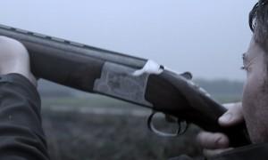 Jagers en restaurants willen regionale koelcel voor vers wild – RTV Oost (TV en radio)