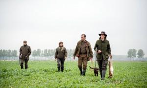 Behandeling nieuwe Natuurwet in de Eerste Kamer, Jagen in Nederland dient altijd een doel