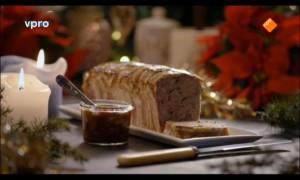 Damhert uit de Amsterdamse Waterleidingduinen – Koken met Van Boven