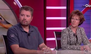 Opening van het jachtseizoen veroorzaakt weer veel discussie – RTV Oost