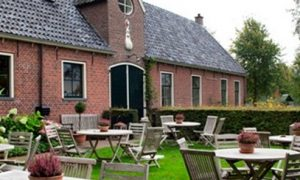 PJP – Groningen, Friesland, Drenthe & Overijsssel