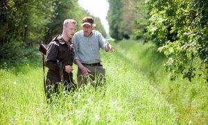 Gelre Update 10: het laatste nieuws over jagen en de Jagersvereniging in Gelderland
