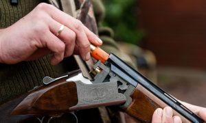 Oproep: 150 jagers gezocht voor testen van e-screener