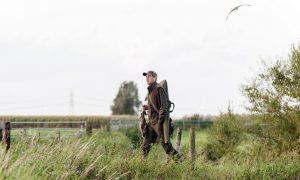 Uitzending documentaire ALFA – Omroep Gelderland
