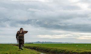 In het spoor van de jager – journalist National Geographic onderzoekt wat de Nederlandse jager drijft