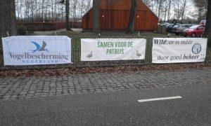 Patrijzenproject Aalten valt in de prijzen – Omroep Gelderland