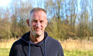 Gratis artikel – Jos Hooijmeijer Rijksuniversiteit Groningen over weidevogels