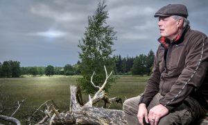'Jagersblad' Buit neemt de misverstanden weg die bestaan rondom het jagen – Volkskrant