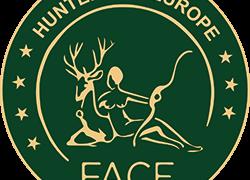De Europese Federatie van Verenigingen voor Jacht en Natuurbeheer (FACE)