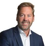 Eric Kemperman uit Raad van Toezicht Jagersvereniging en toegetreden tot bestuur Stichting Jachtopleidingen