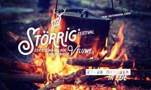 Störrig Festival
