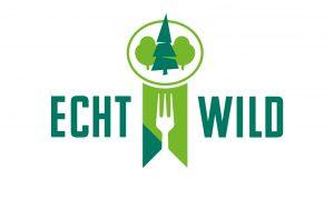 Wild krijgt eigen keurmerk: Echt Wild