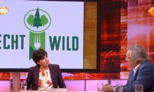 Peter Klosse over Keurmerk Echt Wild – Tijd voor Max