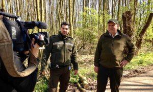 Stropers schieten Limburg leeg – EditieNL