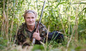 Filmblik – column Tok Poortvliet, Jager 1 2020