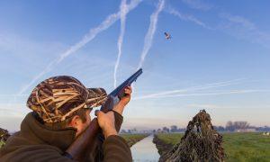 Documentaire ALFA over jonge jager winnaar van Campusdoc Filmfestival – De Utrechtse Internet Courant