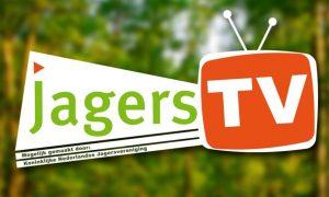 Aflevering 4 van JagersTV nu beschikbaar!