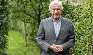 Week – Column Willem Urlings, De Jager oktober 2019