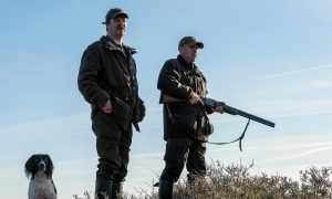 Jaaroverzicht 2019: top 10 best gelezen artikelen Jagersvereniging