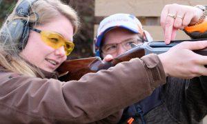 Wat motiveert de huidige generatie jachtcursisten? – Artikel De Jager 2, 2020