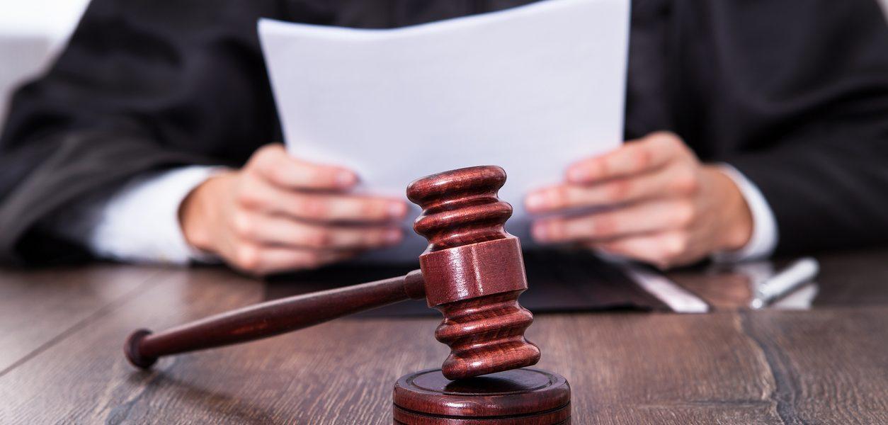 Rechtbank wijst vorderingen Jagersvereniging en KNSA af