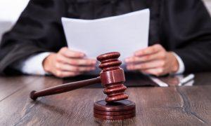 Update e-screener 11/02/2020: Rechtbank wijst vorderingen Jagersvereniging en KNSA af