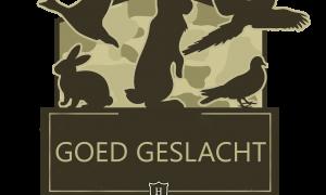 Workshop : Goed Geslacht de 5 Wildsoorten