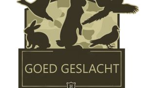 Workshop Goed Geslacht de 5 Wildsoorten