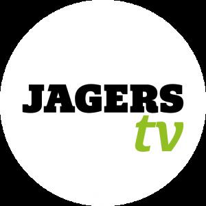 JagersTV: hét Youtubekanaal speciaal voor jagers!