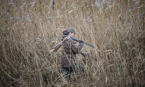 Persbericht – Voor vierde jaar op rij ledengroei Jagersvereniging